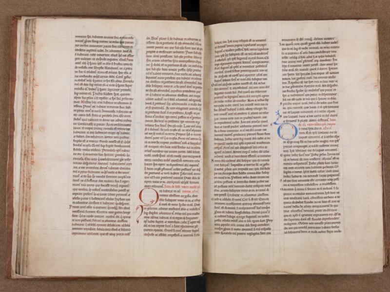 SAINT-OMER, Bibliothèque municipale, 0139, f. 030v - 031
