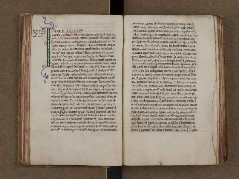 SAINT-OMER, Bibliothèque municipale, 0142, f. 035v - 036