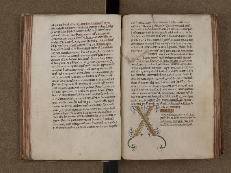 SAINT-OMER, Bibliothèque municipale, 0142, f. 038v - 039