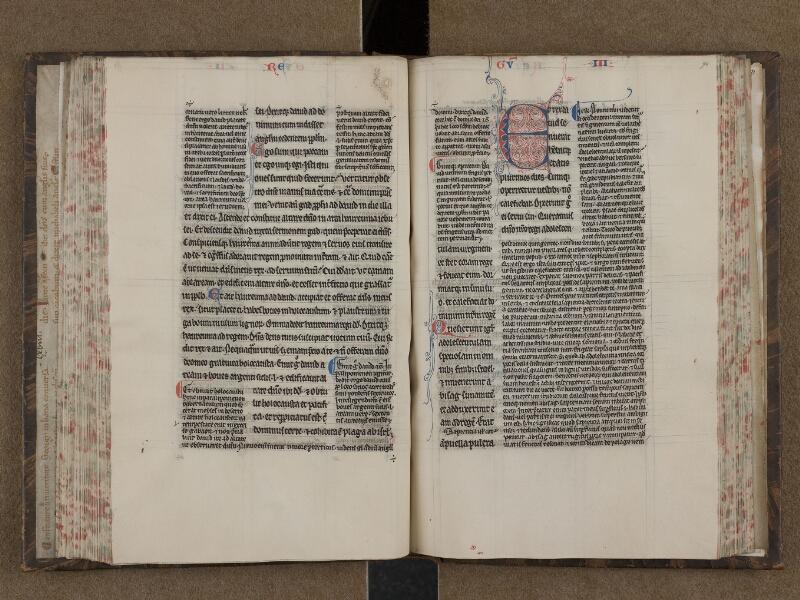 SAINT-OMER, Bibliothèque municipale, 0149, f. 089v - 090