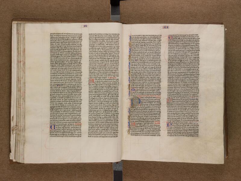SAINT-OMER, Bibliothèque municipale, 0163, f. 059v - 060