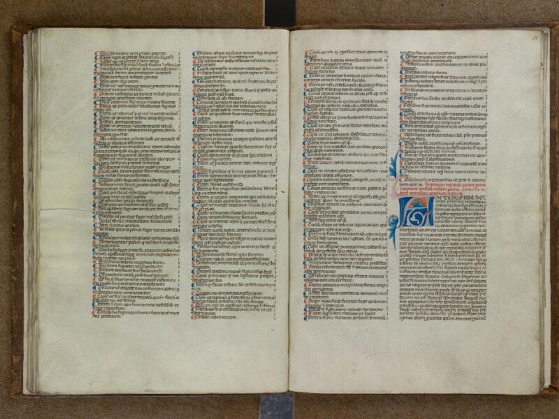 SAINT-OMER, Bibliothèque municipale, 0180, f. 035v - 036