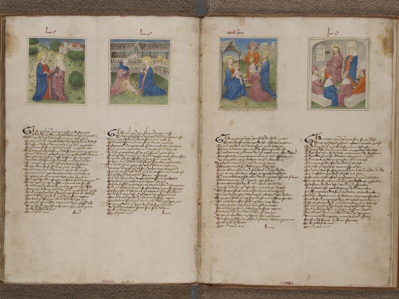 SAINT-OMER, Bibliothèque municipale, 0183, f. 047v - 048r