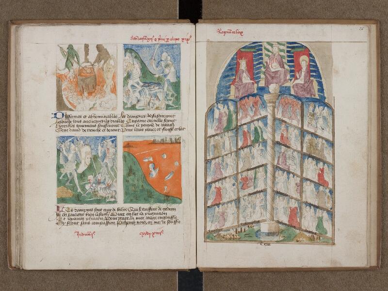 SAINT-OMER, Bibliothèque municipale, 0184, f. 024v - 025