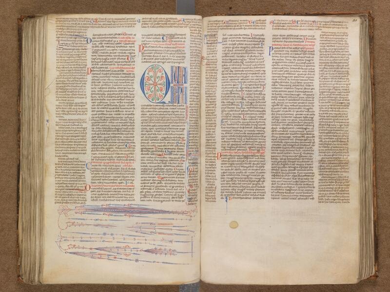 SAINT-OMER, Bibliothèque municipale, 0191, f. 179v - 180