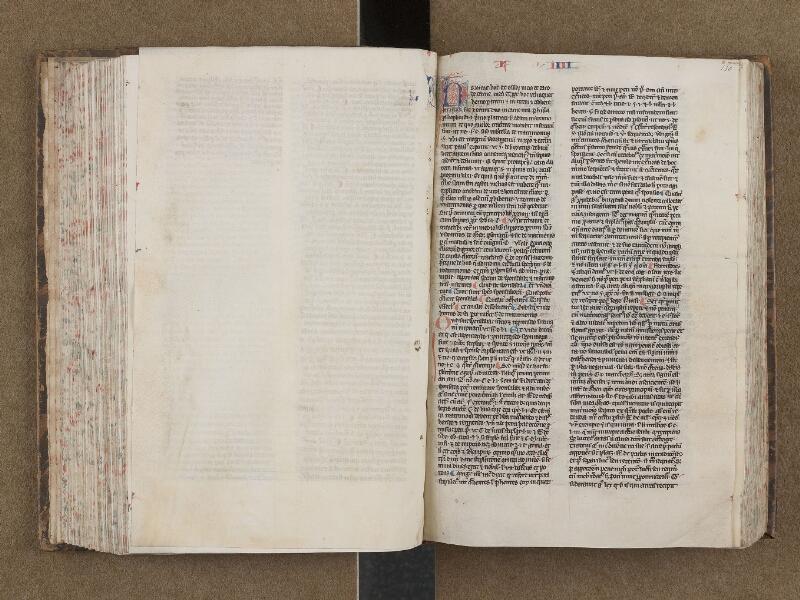 SAINT-OMER, Bibliothèque municipale, 0199, f. 129v - 130