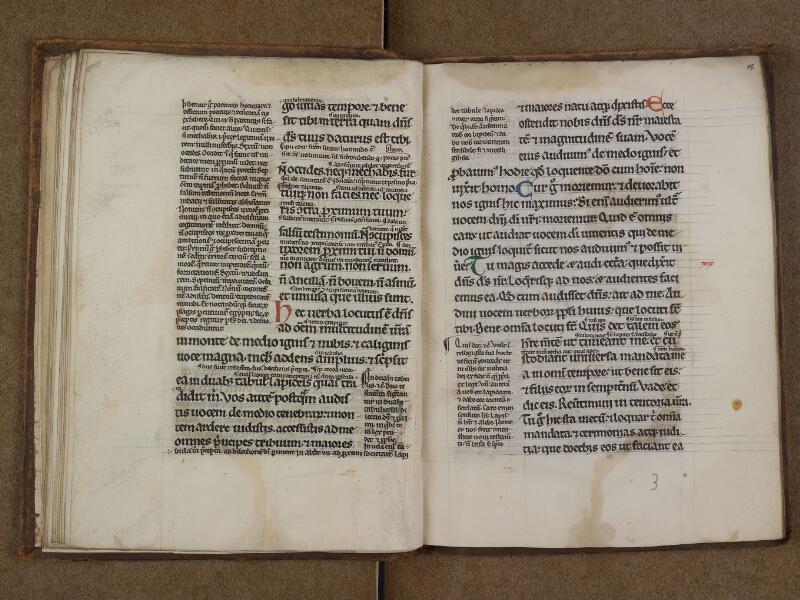 SAINT-OMER, Bibliothèque municipale, 0227, f. 017v - 018