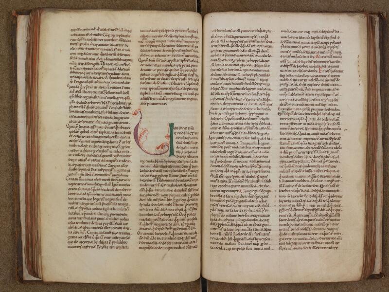 SAINT-OMER, Bibliothèque municipale, 0230, f. 044v - 045