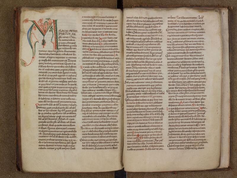 SAINT-OMER, Bibliothèque municipale, 0230, f. 082v - 083