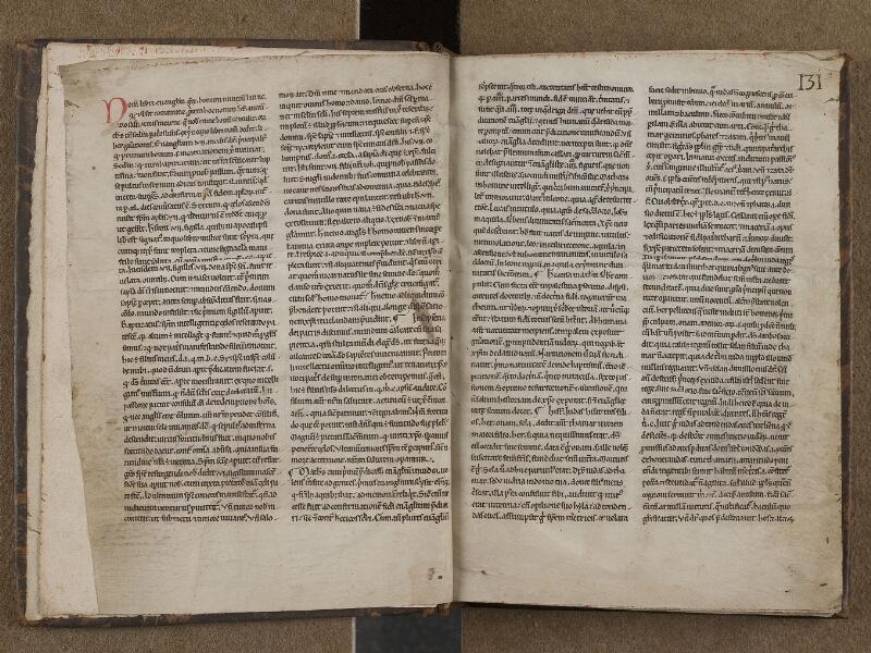 SAINT-OMER, Bibliothèque municipale, 0274, f. 001v - 002