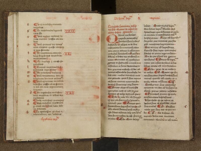SAINT-OMER, Bibliothèque municipale, 0299, f. 005v - 006