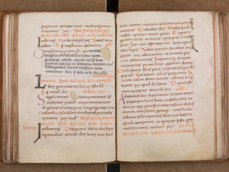 SAINT-OMER, Bibliothèque municipale, 0342 bis, f. 047v - 048
