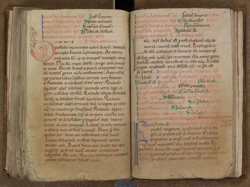 SAINT-OMER, Bibliothèque municipale, 0346, f. 077v - 078