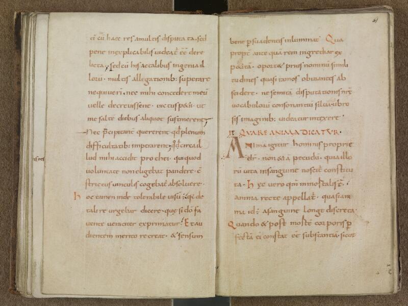 SAINT-OMER, Bibliothèque municipale, 0350, f. 060v - 061
