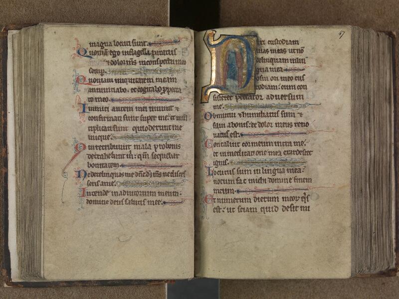 SAINT-OMER, Bibliothèque municipale, 0355, f. 046v - 047
