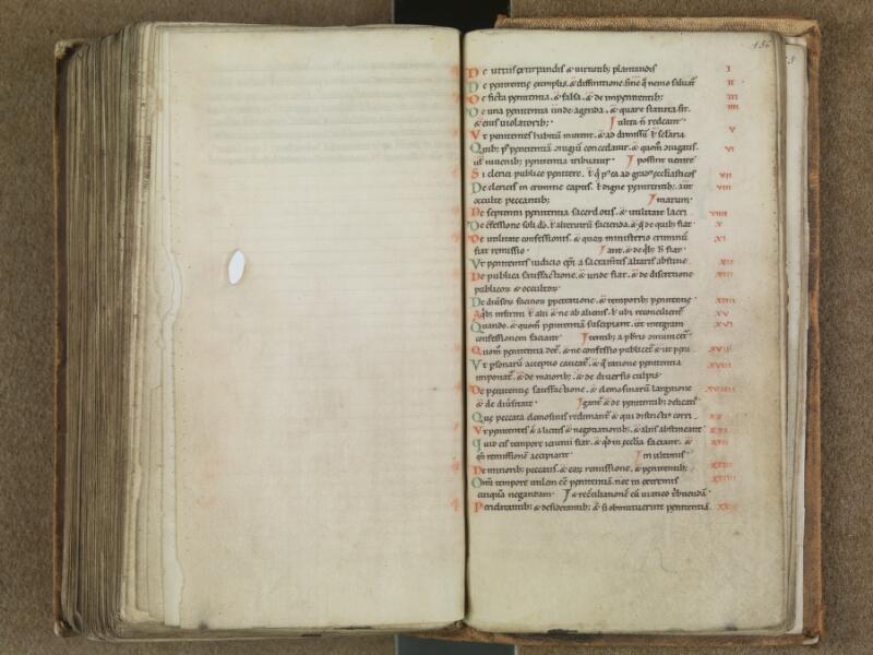 SAINT-OMER, Bibliothèque municipale, 0364, f. 155v - 156