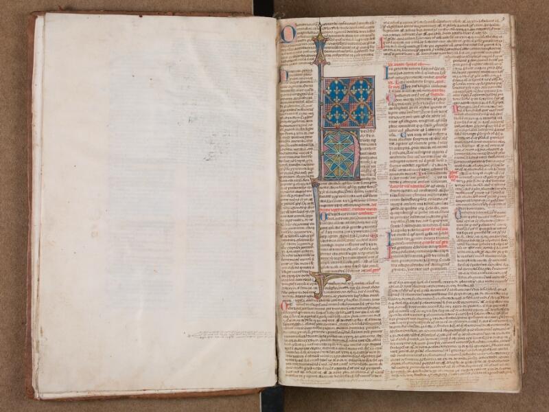 SAINT-OMER, Bibliothèque municipale, 0433, f. 006v - 007