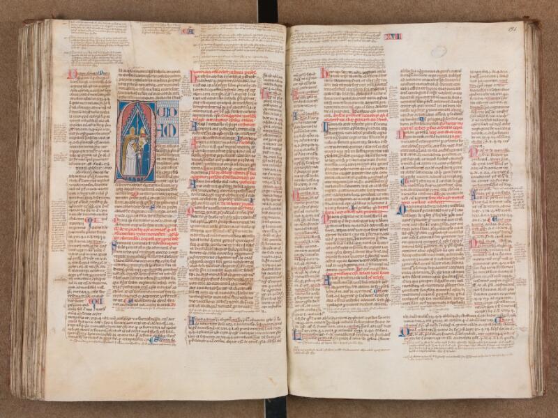 SAINT-OMER, Bibliothèque municipale, 0433, f. 193v - 194