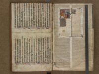 https://iiif.irht.cnrs.fr/iiif/France/Saint-Omer/Bibliotheque_municipale/627656201_MS0434/DEPOT/627656201_MS0434_0003/full/200,/0/default.jpg