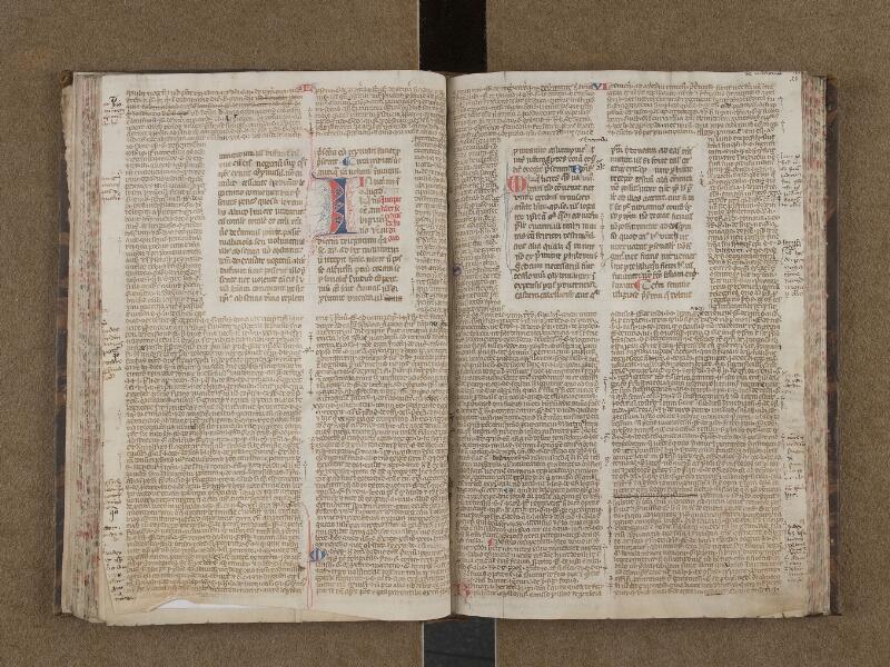 SAINT-OMER, Bibliothèque municipale, 0438, f. 052v - 053