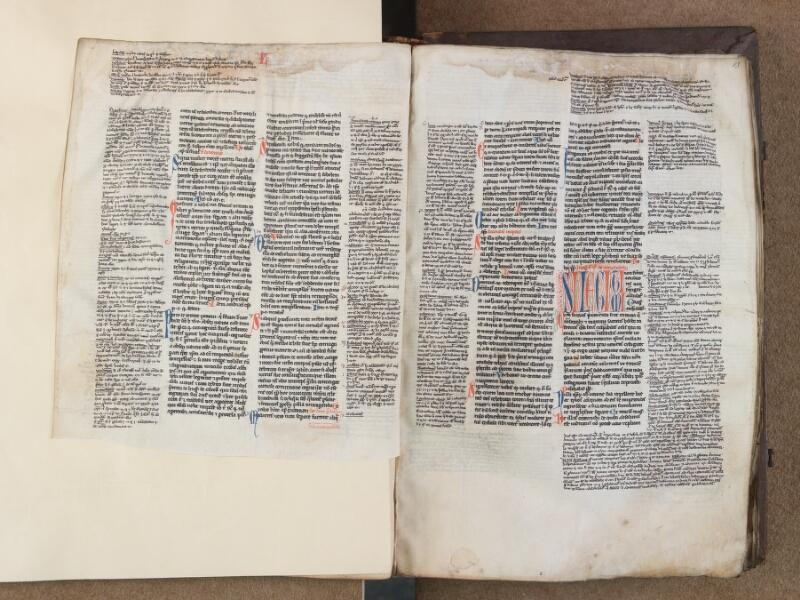 SAINT-OMER, Bibliothèque municipale, 0447, f. 052v - 053