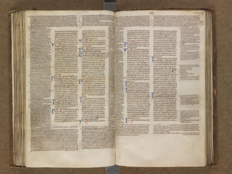 f. 153v - 154