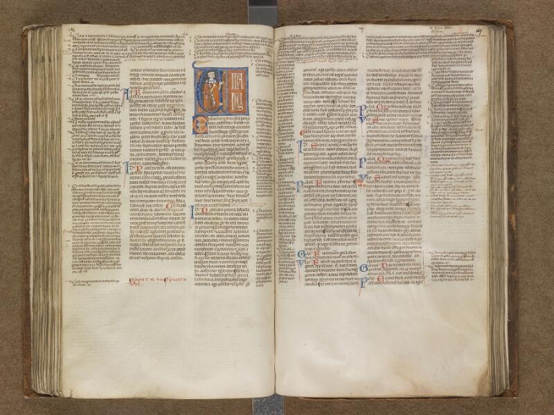f. 168v - 169
