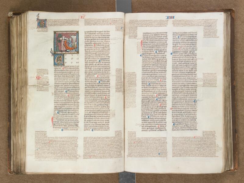SAINT-OMER, Bibliothèque municipale, 0451, f. 213v - 214