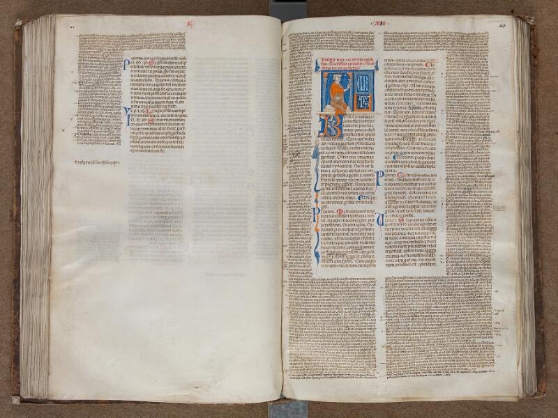 SAINT-OMER, Bibliothèque municipale, 0457, f. 147v - 148