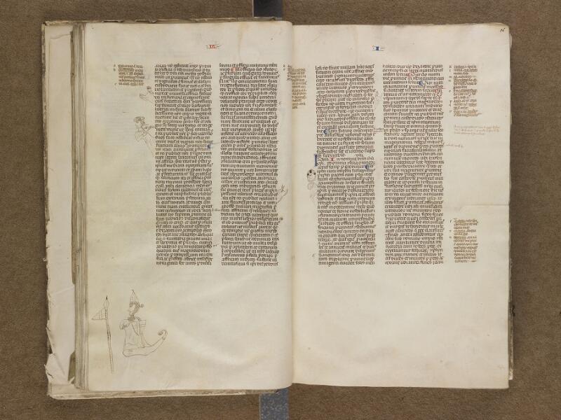 SAINT-OMER, Bibliothèque municipale, 0465, f. 035v - 036