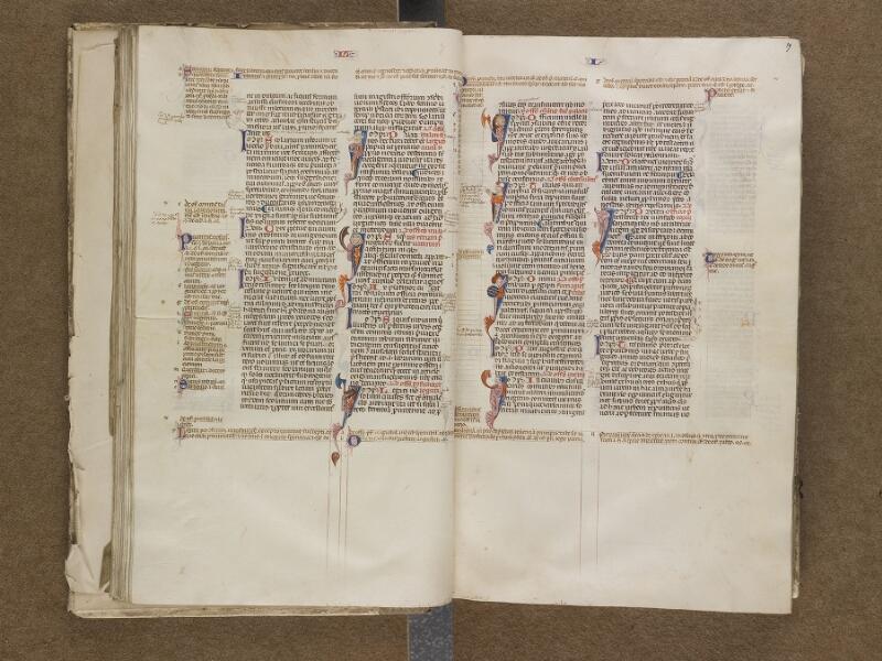 SAINT-OMER, Bibliothèque municipale, 0465, f. 038v - 039