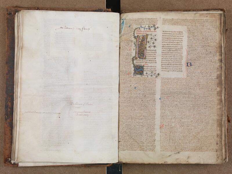 SAINT-OMER, Bibliothèque municipale, 0479, f. 042v - 043
