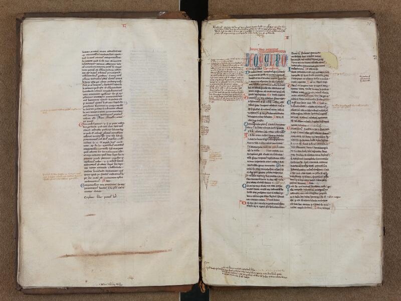 SAINT-OMER, Bibliothèque municipale, 0480, f. 037v - 038