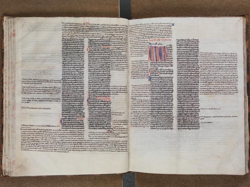 SAINT-OMER, Bibliothèque municipale, 0484, f. 035v - 036
