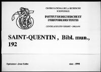 https://iiif.irht.cnrs.fr/iiif/France/Saint-Quentin/Bibliotheque_municipale/26916201_MS0192/DEPOT/26916201_MS0192_0001/full/200,/0/default.jpg