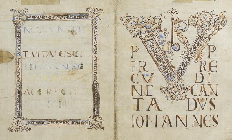 Semur-en-Auxois, Bibl. mun., ms. 0001, f. 015v-016