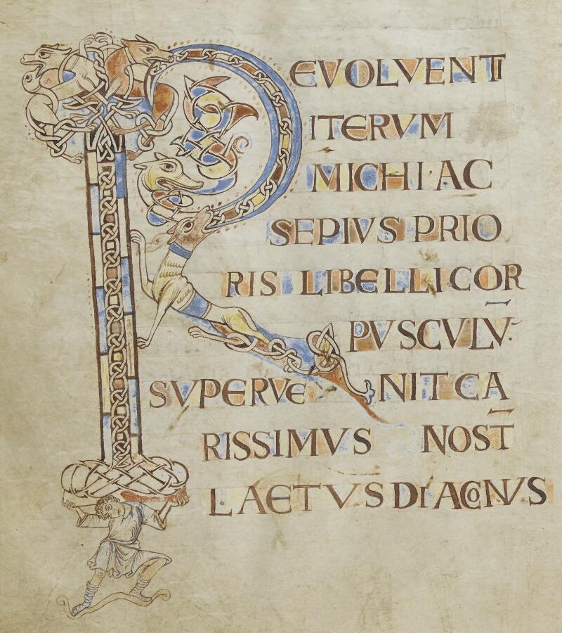 Semur-en-Auxois, Bibl. mun., ms. 0001, f. 063v
