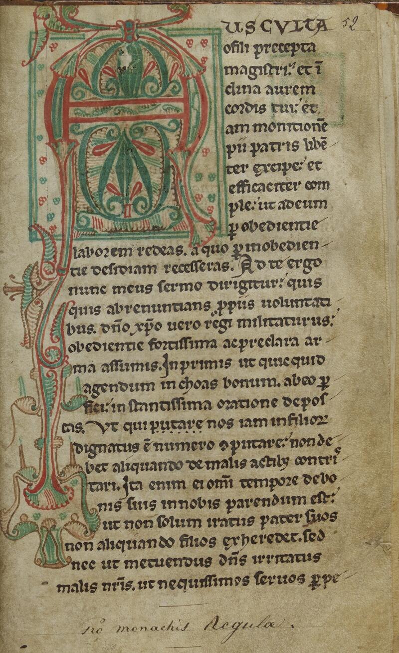 Semur-en-Auxois, Bibl. mun., ms. 0024, f. 052