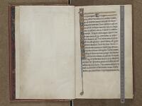 https://iiif.irht.cnrs.fr/iiif/France/Sens/Tresor_de_la_Cathedrale_CEREP_Musees/M0189_TC_H_0139/DEPOT/M0189_TC_H_0139_0006/full/200,/0/default.jpg