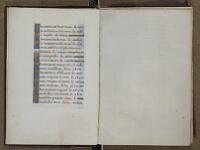 https://iiif.irht.cnrs.fr/iiif/France/Sens/Tresor_de_la_Cathedrale_CEREP_Musees/M0189_TC_H_0142/DEPOT/M0189_TC_H_0142_0009/full/200,/0/default.jpg