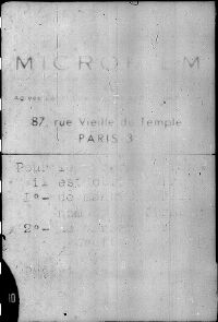 https://iiif.irht.cnrs.fr/iiif/France/Soissons/Archives_hospitalieres/27225209_190/DEPOT/27225209_190_0001/full/200,/0/default.jpg