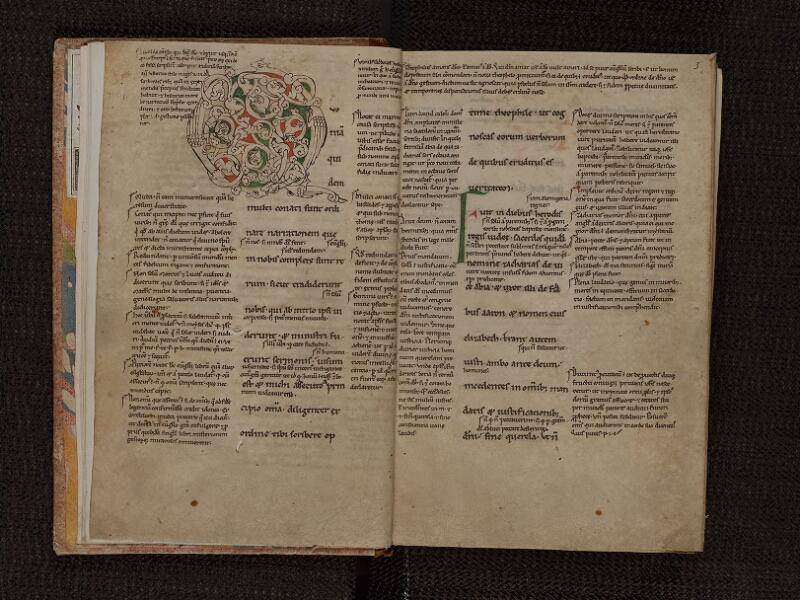 SOISSONS, Bibliothèque municipale, 0078 (070), f. 002v - 003