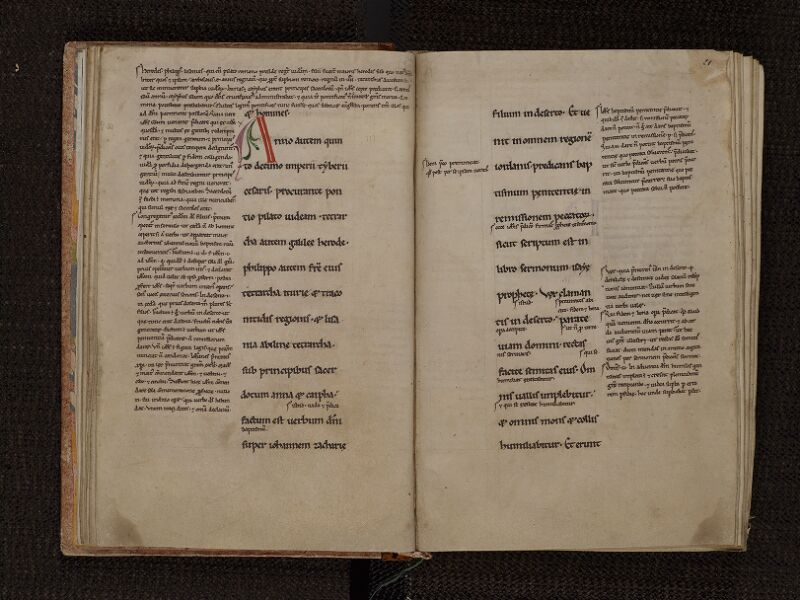 SOISSONS, Bibliothèque municipale, 0078 (070), f. 020v - 021