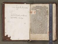 https://iiif.irht.cnrs.fr/iiif/France/Solesmes/Bibliotheque_de_l_abbaye_Saint_Pierre/B723365401_INC_J_1_4/DEPOT/B723365401_INC_J_1_4_0005/full/200,/0/default.jpg