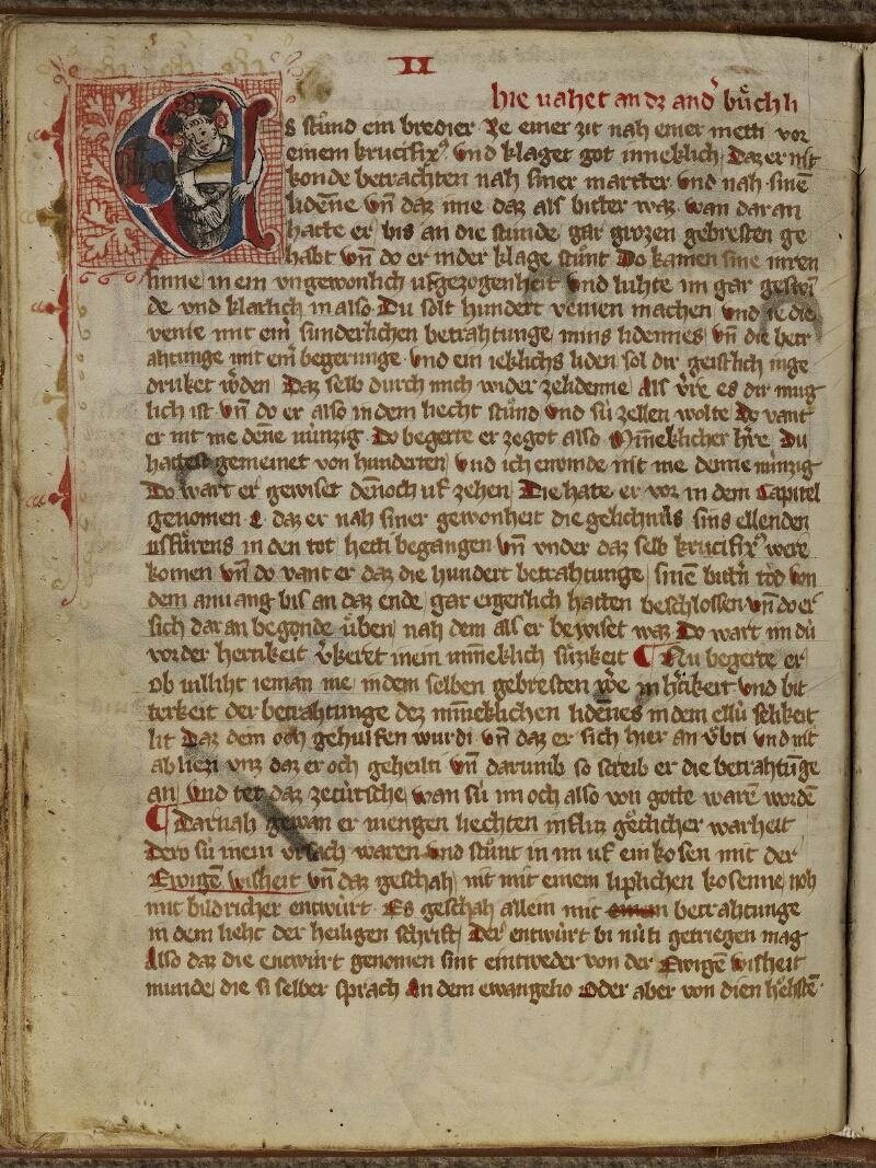 Strasbourg, Bibl. univ., ms. 2929, f. 082v - vue 1