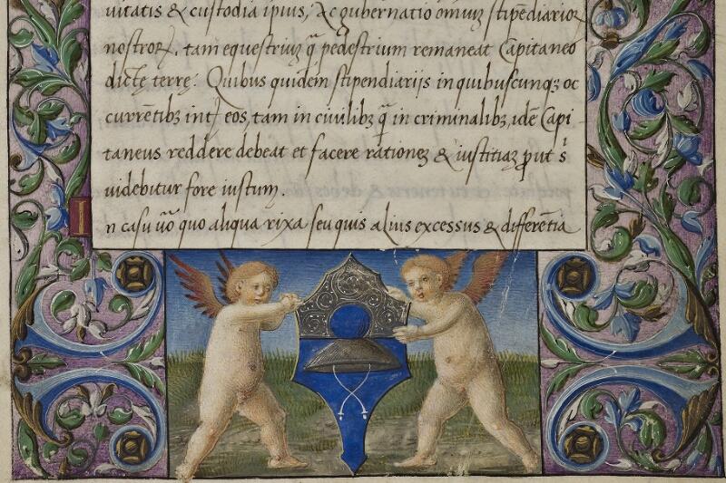 Strasbourg, Bibl. univ., ms. 0295, f. 002 - vue 4