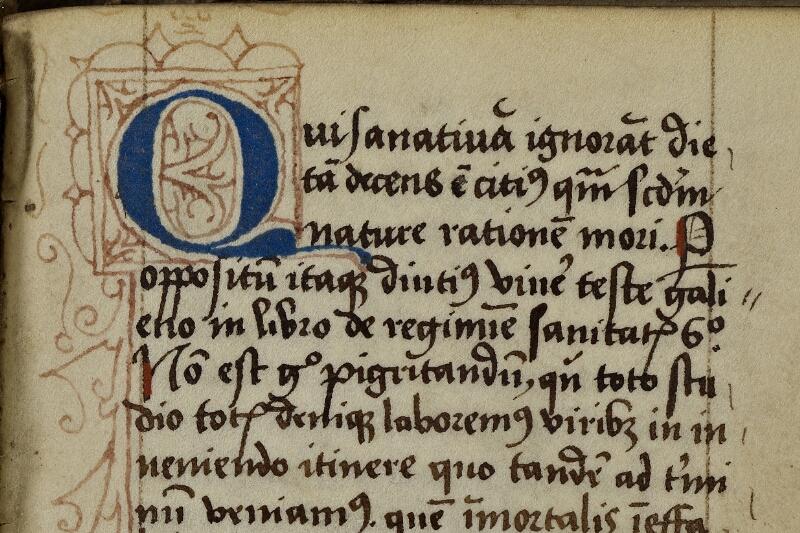 Strasbourg, Bibl. univ., ms. 0336, f. 017