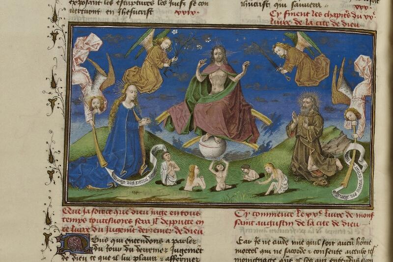 Strasbourg, Bibl. univ., ms. 0523, f. 259v - vue 2