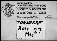 https://iiif.irht.cnrs.fr/iiif/France/Tonnerre/Bibliotheque_municipale/894186201_MS0027_(27)/DEPOT/894186201_MS0027_(27)_0001/full/200,/0/default.jpg