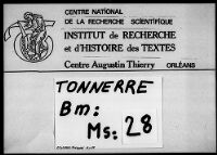 https://iiif.irht.cnrs.fr/iiif/France/Tonnerre/Bibliotheque_municipale/894186201_MS0028_(28)/DEPOT/894186201_MS0028_(28)_0001/full/200,/0/default.jpg